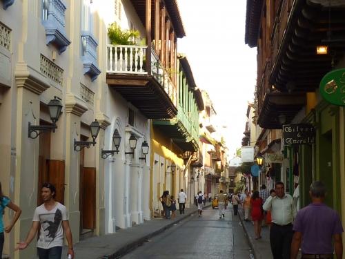 Colombie-Venezuela 2011 485.jpg