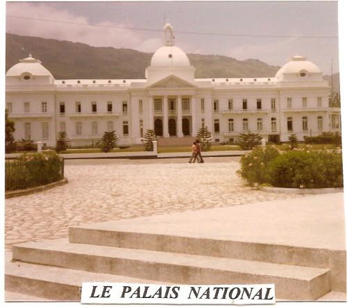 Palais national.jpg