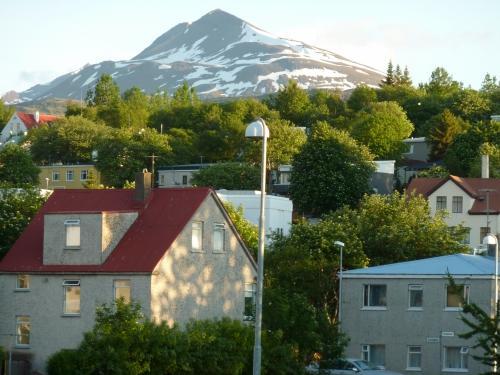 Akureyri Juin 2010 467.jpg