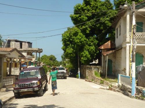 Haïti- sept 2012 149.jpg