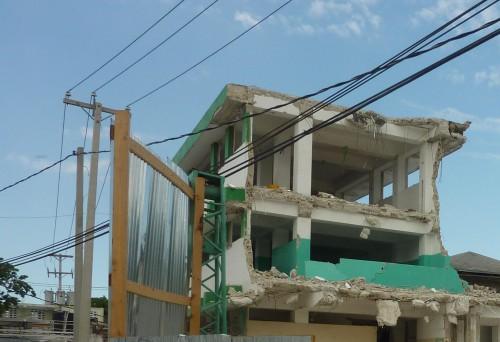 Haïti- sept 2012 035.jpg