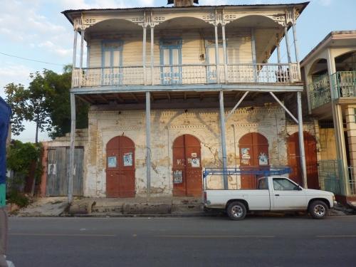 Haïti- sept 2012 092.jpg