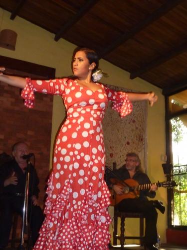 CARACAS 04.2011 043.jpg