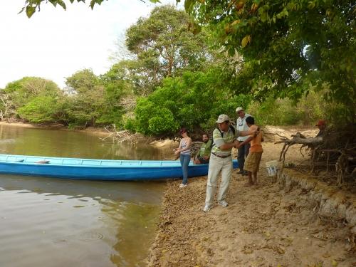 Colombie-Venezuela 2011 1087.jpg