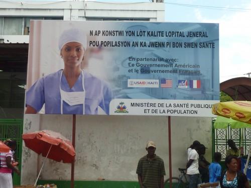 Haïti- sept 2012 034.jpg