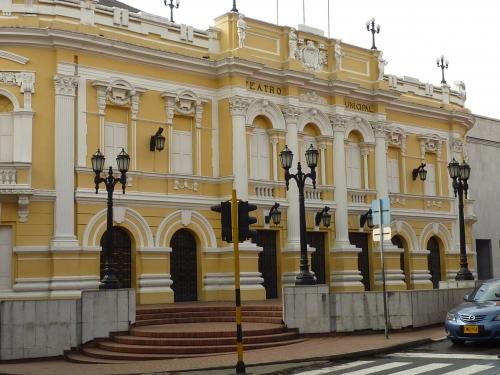 Colombie-Venezuela 2011 234.jpg