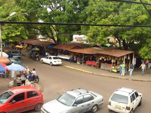 Colombie-Venezuela 2011 1185.jpg