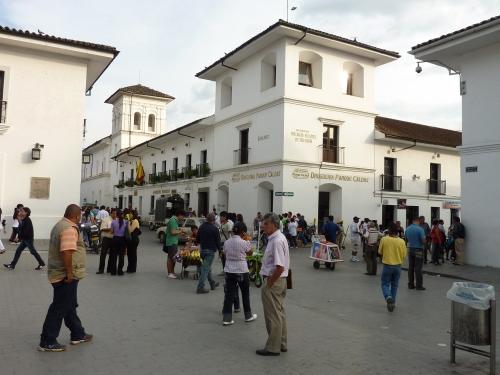 Colombie-Venezuela 2011 247.jpg