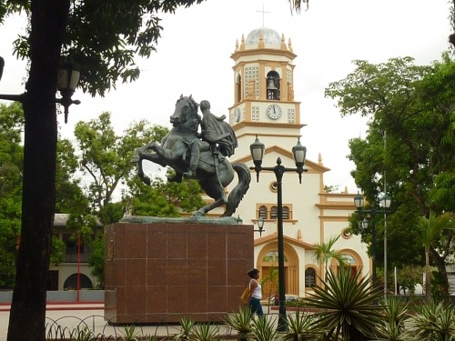 Colombie-Venezuela 2011 1121.jpg
