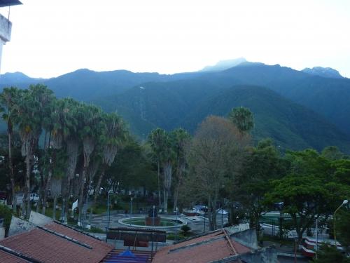 Colombie-Venezuela 2011 835.jpg