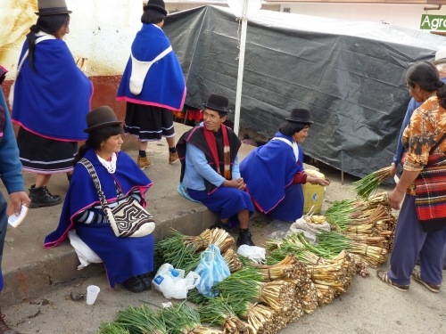 Colombie-Venezuela 2011 268.jpg