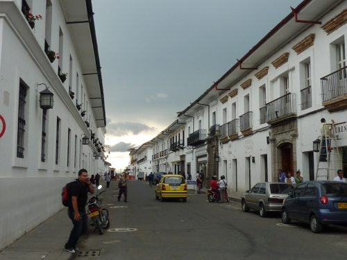 Colombie-Venezuela 2011 387.jpg