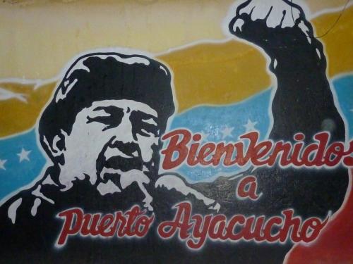 Colombie-Venezuela 2011 1148.jpg