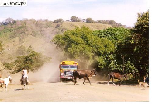 Isla de Omotepe.jpg