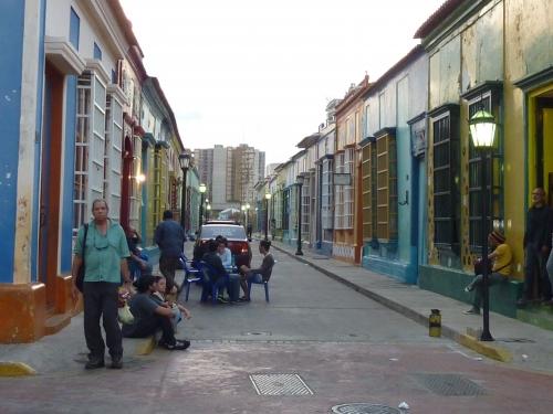 Colombie-Venezuela 2011 800.jpg
