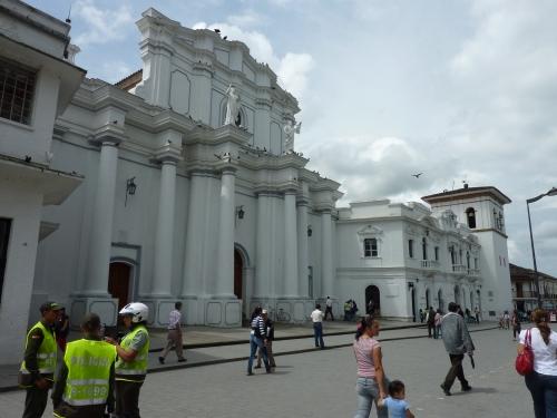 Colombie-Venezuela 2011 389.jpg